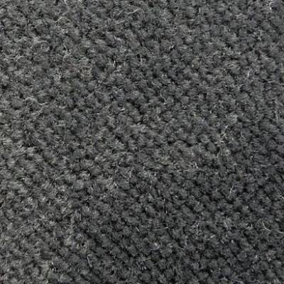 JHS Palmera Plus - Commercial Grade Carpet - Iron