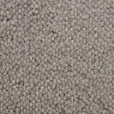 JHS Palmera Plus - Commercial Grade Carpet - Mink