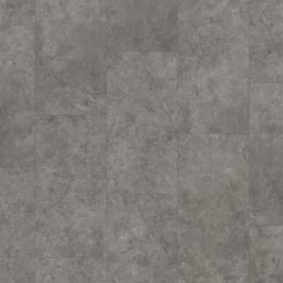 Lifestyle Floors Clearance Colosseum 5g Click - 603mm x 298mm