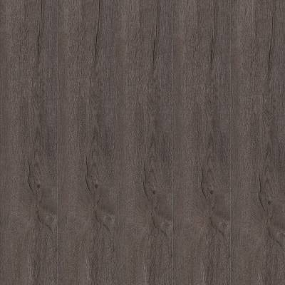 QA Flooring Clearance Luvanto Wood Planks - 914mm x 152mm - Smoked Charcoal