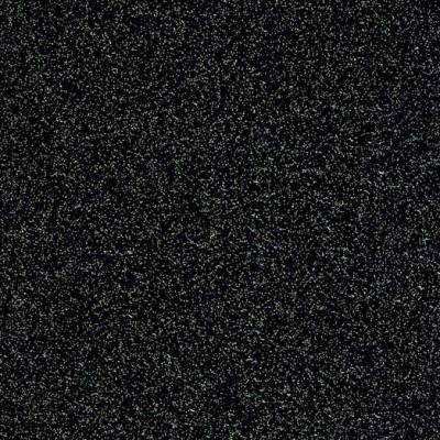 QA Flooring Clearance Luvanto Stone - 305mm x 305mm - Various Designs