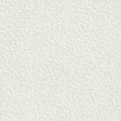 QA Flooring Clearance Luvanto Stone - 305mm x 305mm - Various Designs - White Sparkle
