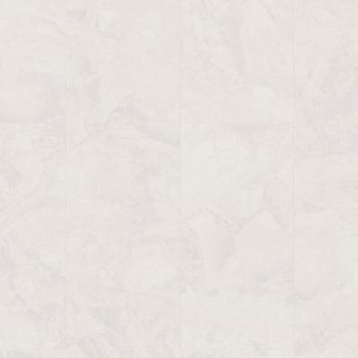 Clearance Balterio Viktor Vinyl Tiles - 610mm x 303mm