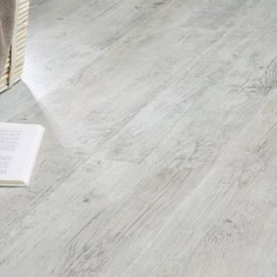 Furlong Flooring Clearance Sirona LVT - Various Designs - Arctic Oak 20112