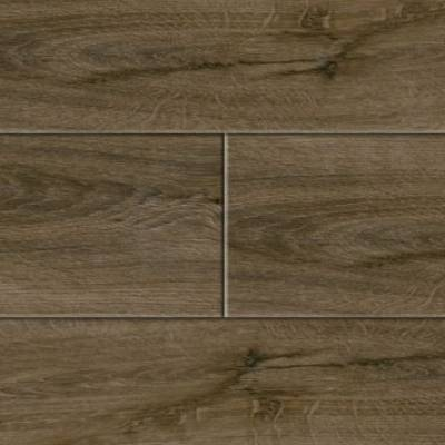 Furlong Flooring Clearance Sirona LVT - Various Designs - Summer Oak 24962
