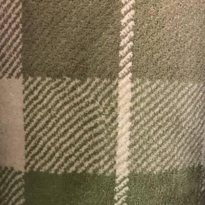 JHS Highland Tartan - Woven Wilton (4.8m x 3.6m)