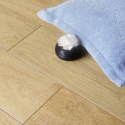 Amazonia Forest Luxury 8mm Laminate