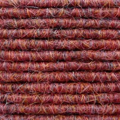 JHS Tretford Cord - Rose Sunset (4.75m x 2m)