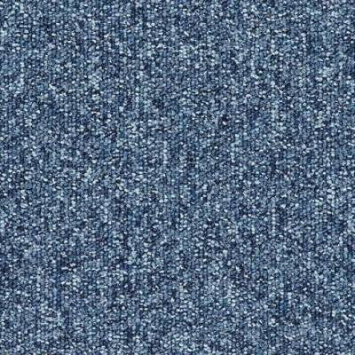 Clearance Heuga 727 Carpet Tiles (Various Colours) - Lavender