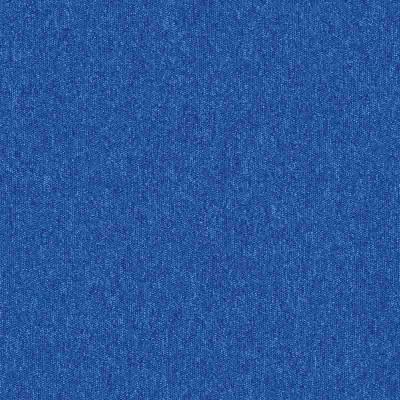 Clearance Heuga 727 Carpet Tiles (Various Colours)