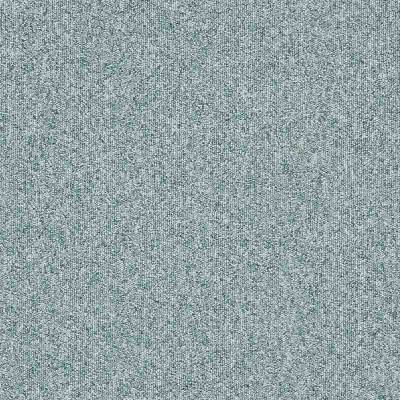 Clearance Heuga 727 Carpet Tiles (Various Colours) - Dust