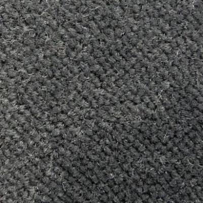 Palmera Plus Dark Grey (2.5m x 4m)