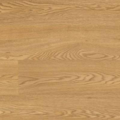 Polyflor Woof FX - Classic Oak (2m wide)
