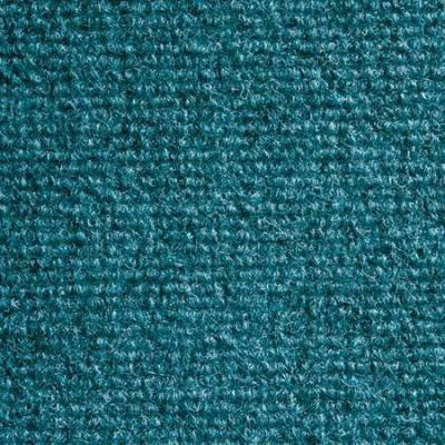 Heckmondwike Clearance Supacord - Aquamarine (4.2m x 2m)