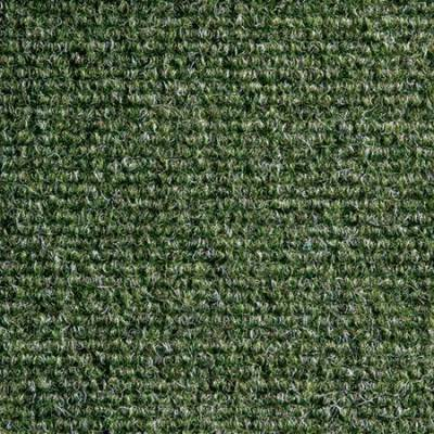 Heckmondwike Clearance Supacord - Sherwood (3.7m x 2m)