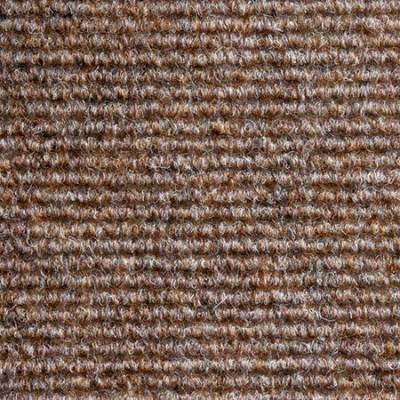 Heckmondwike Clearance Supacord - Pebble (3.3m x 2m)