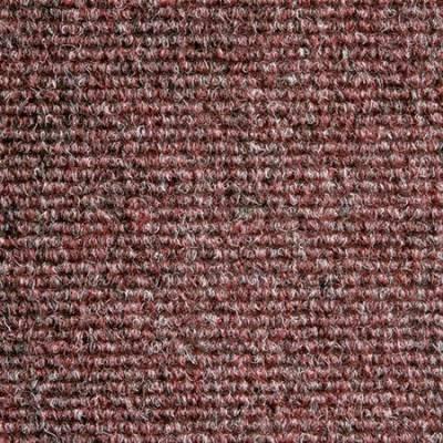 Heckmondwike Clearance Supacord - Moorland (4.1m x 2m)