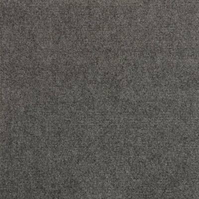Burmatex 4200 Sidewalk - Pittsburg steel (4.9m x 2m)