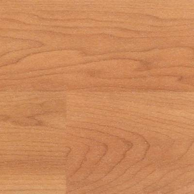 Polyflor Clearance Wood FX - Cherry (4.6m x 2m)
