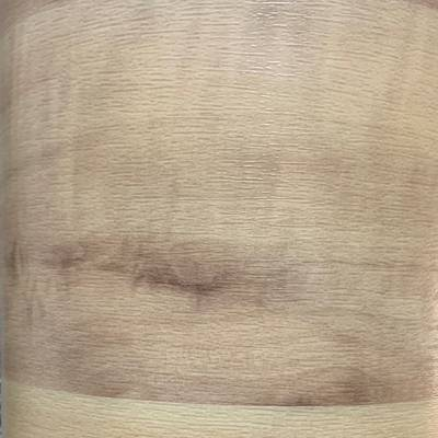 Polyflor Clearance Wood FX - Maple (4.8m x 2m)