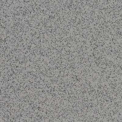 Polyflor Polysafe Standard - Silver Birch (2.4m x 2m)