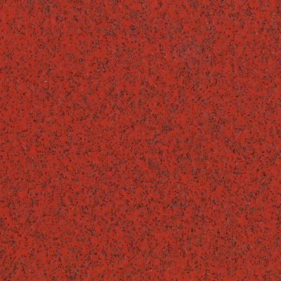 Polyflor Polysafe Standard - Redwood (2.2m x 2m)