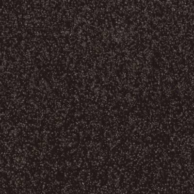 Polyflor Polysafe Standard - Black Walnut (10m x 2m)