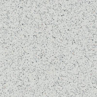 Tarkett Safetred Universal - Venus Light Grey (5.3m x 2m)