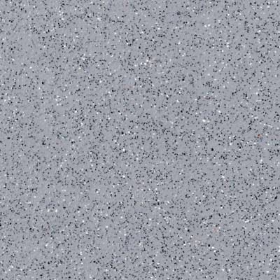 Tarkett Safetred Universal - Mercury Grey (2.1m x 2m)