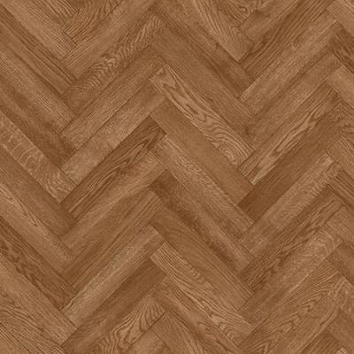Oxford Herringbone Vinyl