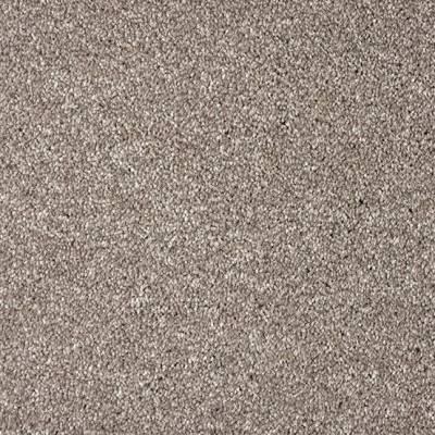 Lano Serenade Rustique Carpet