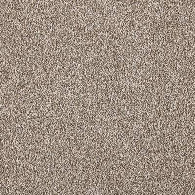 Lano Serenade Rustique Carpet - Flax 3