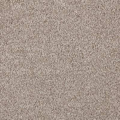 Lano Serenade Rustique Carpet - Magnolia 3