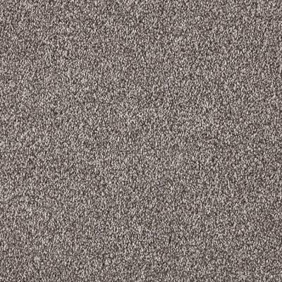 Lano Serenade Rustique Carpet - Camel 3