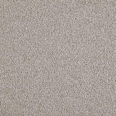 Lano Serenade Rustique Carpet - Bamboo Mat 3