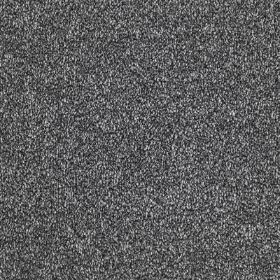 Lano Serenade Rustique Carpet - Slate 3