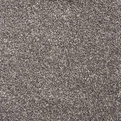 Lano Serenade Rustique Carpet - Ash