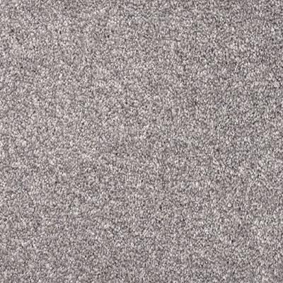 Lano Serenade Rustique Carpet - Granite