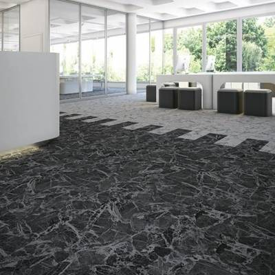 Flotex Marble Planks (100cm x 25cm)