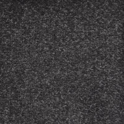 Vantage Black (1.8m x 2m)