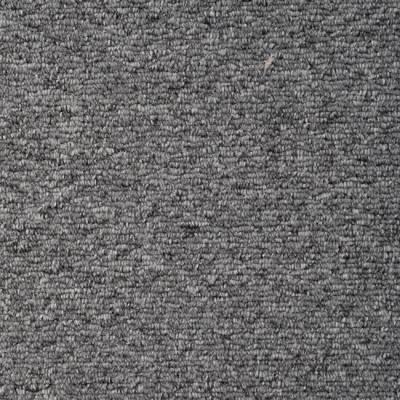 Oasis Stain Free Loop (1.6m x 4m)