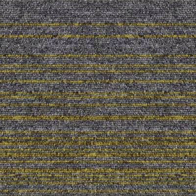 Burmatex Tivoli Mist Carpet Planks - South Beach