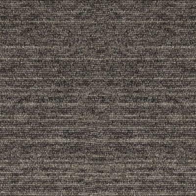Burmatex Tivoli Mist Carpet Planks - Bora Bora