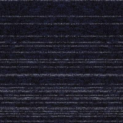 Burmatex Tivoli Mist Carpet Planks - Bergen City