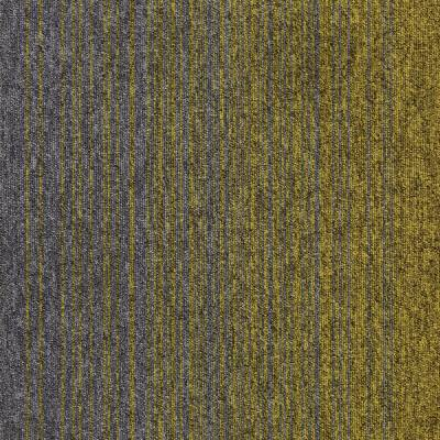 Burmatex Tivoli Mist Carpet Tiles - South Beach