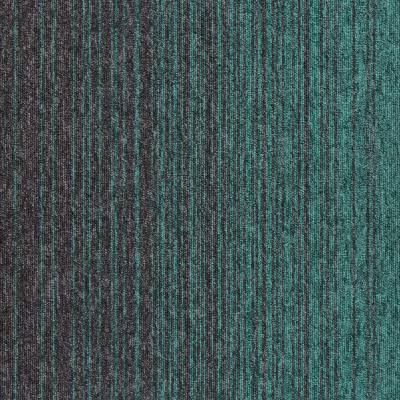 Burmatex Tivoli Mist Carpet Tiles - Ocean Drive