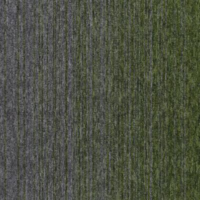 Burmatex Tivoli Mist Carpet Tiles - Turtle Bay