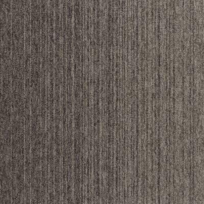 Burmatex Tivoli Mist Carpet Tiles - Bora Bora