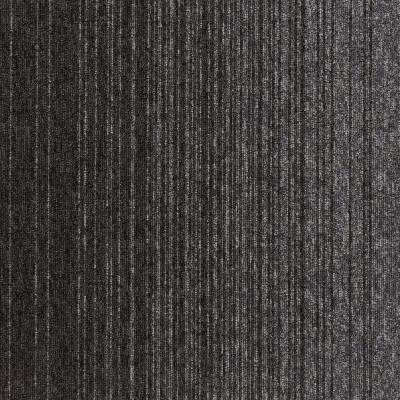 Burmatex Tivoli Mist Carpet Tiles - Baffin Island