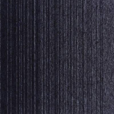Burmatex Tivoli Mist Carpet Tiles - Bergen City